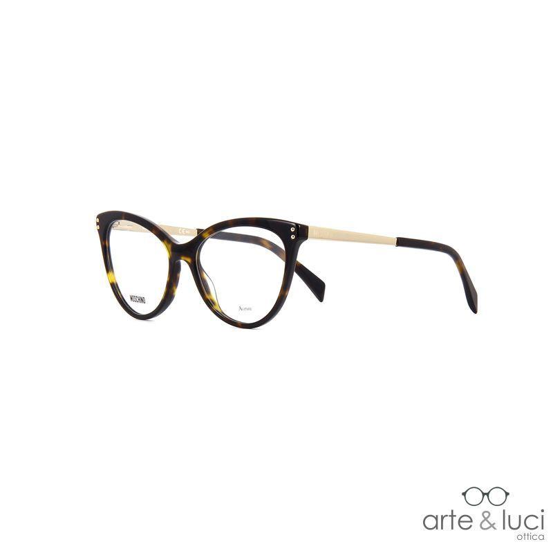 dove comprare corrispondenza di colore foto ufficiali Catalogo Ottica Arte & Luci, vendita di occhiali da vista ...
