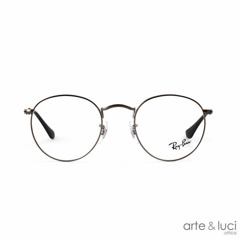 migliore a buon mercato d78c0 55d10 Ottica Arte & Luci, vendita online RB 3447v 2620, occhiale ...