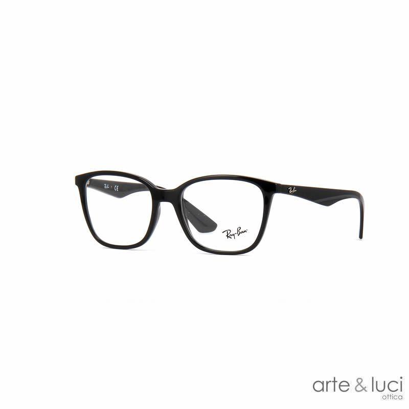aspetto dettagliato come acquistare dove posso comprare Ottica Arte & Luci, vendita online rb1554 3616, occhiale da vista ...