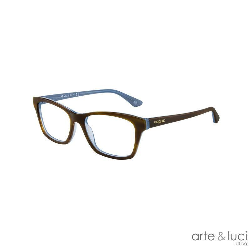 Occhiali da Vista Vogue Eyewear VO2714 IN VOGUE 2584 9eBeoOd0yv