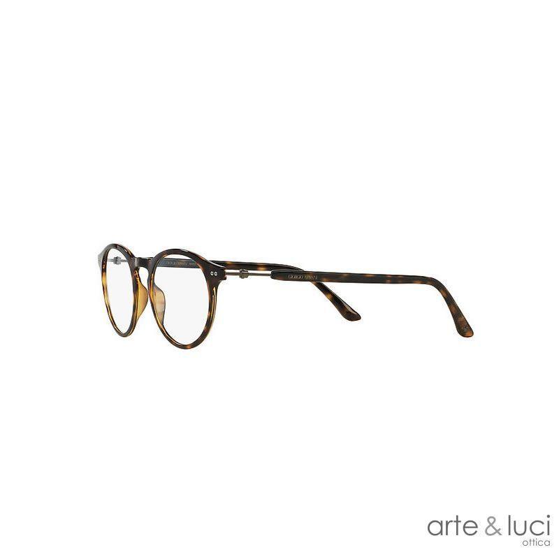 Occhiali da Vista Giorgio Armani AR7040 5026 HEplreF