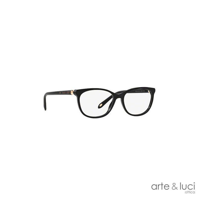 Occhiali da Vista Tiffany TF 2135 (8001) T8qAeA