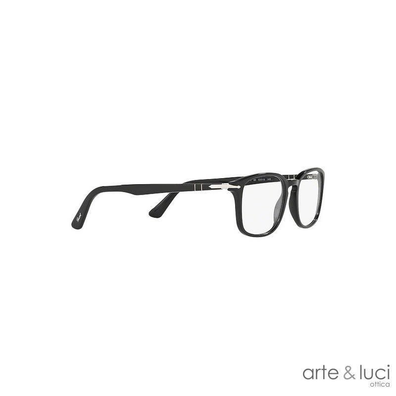 Occhiali da Vista Persol PO 3161V (95) 1497VhWR