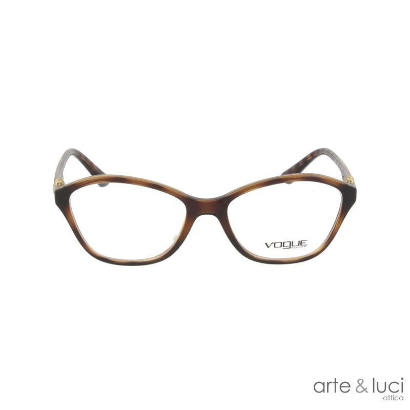 Occhiali da Vista Vogue Eyewear VO5057 W44 HCk3R