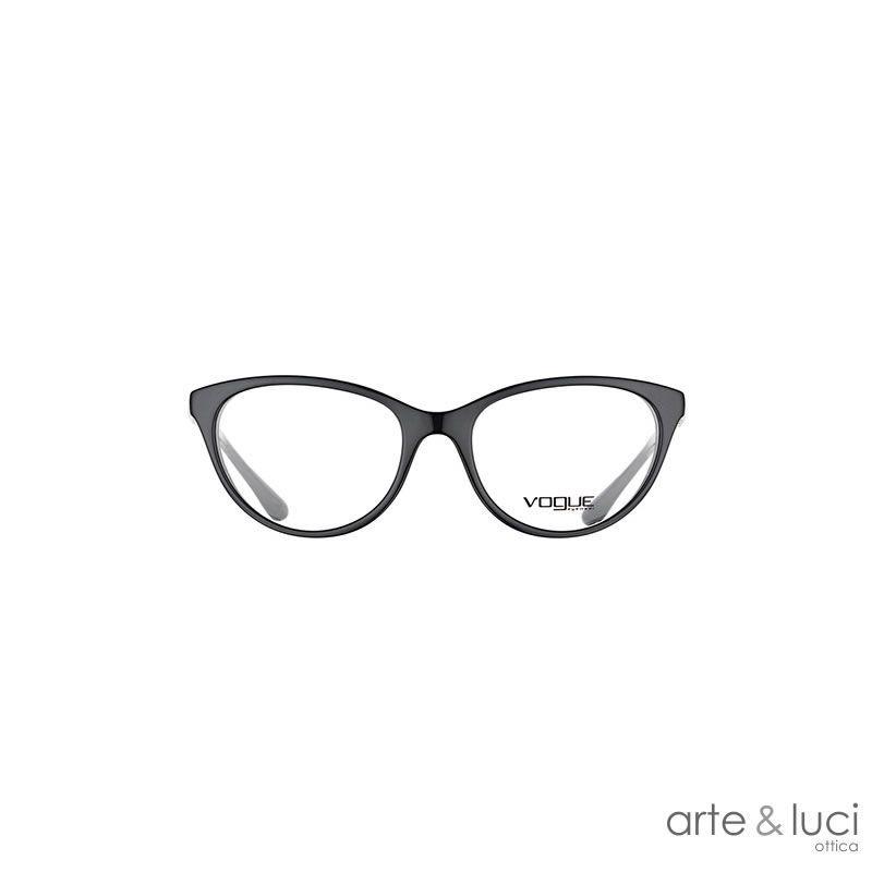 Occhiali da Vista Vogue VO 5103 (2386) BEV0QJ