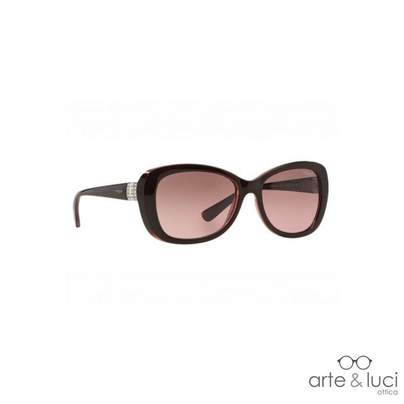 Occhiali da Sole Vogue VO 2943SB (W4411) Donna | Spedizione